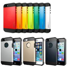 popular hard plastic iphone case