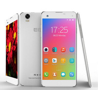 3000MAH battery Jiayu G3T G3S G3 Quad Core MTK6589T  Android 4.2  Phone 4.5'' Gorilla Screen Bluetooth GPS Free shipping