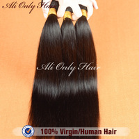 "High Quality Peruvian Virgin Hair Straight 3pcs Lot,Cheap Peruvian Straight Hair Peruvian Remy Hair 8""-30"",100%Virgin Human Hair"