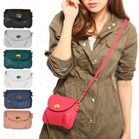 Low Price,ON SALE! 2013 New  Women's Purses and Handbags Satchel Shoulder leather Cross Body Totes Bags Wholesale