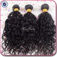 malaysian virgin hair natural wave 3 pcs lot free shipping cheap malaysian hair natural wave malaysian human hair weave