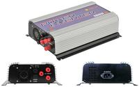 Free shipping,1000 Watts Wind Power Grid Tie Inverter, power inverter,inverter(SUN-1000G-WAL)MPPT Function