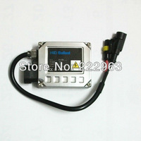 100PCS G5 Mini Ballast HID DC Digital Ballast High Quality, FreeShipping via Fedex DHL Express way