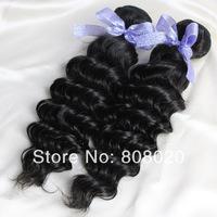 Queen kinky curly virgin hair,Grade AAAAA   ,3pcs/lot,brazilian kinky curly virgin hair