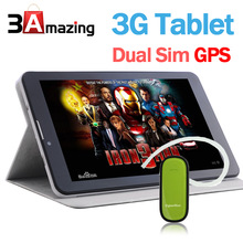 cheap android gps tablet