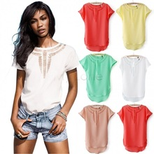 wholesale blouse woman