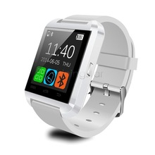 wholesale bluetooth wrist