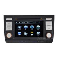 Car Stereo GPS Navigation for Suzuki Swift 2005-2010 Radio RDS DVD Player Multimedia Headunit Sat Nav Autoradio Bluetooth A2DP
