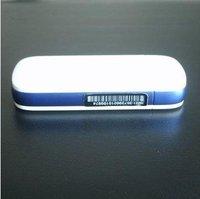 Free Shipping-Wholesale-New-Unlocked-High Speed 7.2M 3G USB MODEM-HSDPA Modem-Wireless Modem(UMTS/HSDPA850/1900/2100mhz)