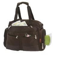 FREE SHIPPING Wholesale Fisher price mummy bag multifunctional fisher-price diaper bag mummy storage handbag