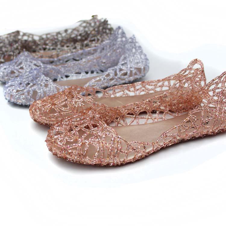 Supernova Sales New 2014 Feshion summer breathable women shoes
