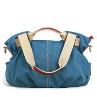 Eshow women handbag women messenger bags women clutch handbags shoulder bags BFK010801