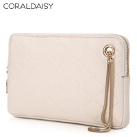 Coraldaisy New  2013    Handbags  Women Fashion Bag Cluthes  Evening Bags Women Leather Handbags