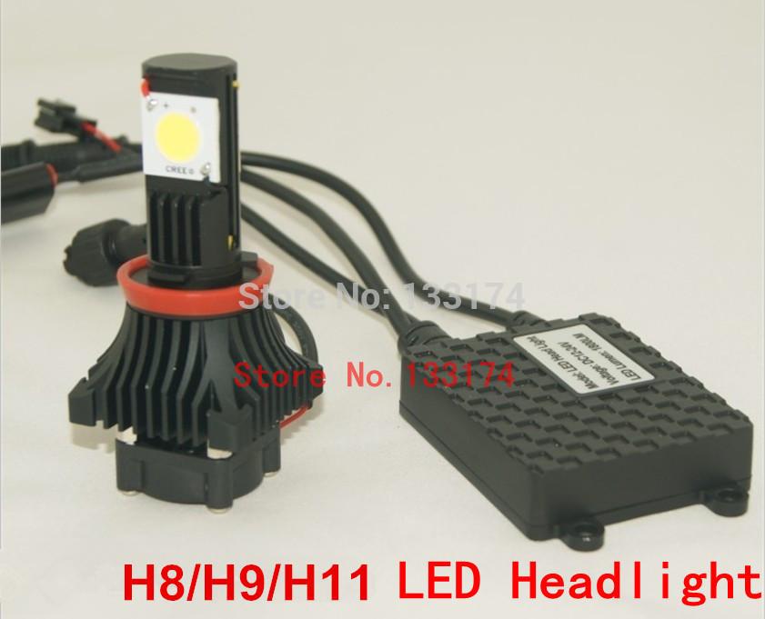Источник света для авто Transcendence 50W /Auto /Auto /Auto /Auto H9 mopar 4801490aa auto part