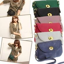 shoulder bag leather promotion