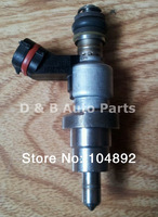 "[ Free Shipping ] ""HOT SALE"" Toyota  Denso Fuel Injectors 23250-28030,23209-28030 For Wholesale & Retail"