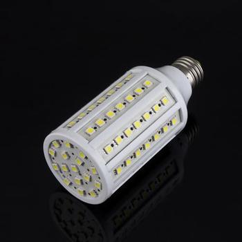 360 Degree Ultra Bright Saving Light  E27 14W 110-240V  86SMD 5050LED Corn Light Bulb Warm and Cold White Lamp LED lighting