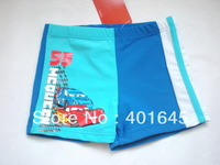 boy swimming trunks beach wear swimwear