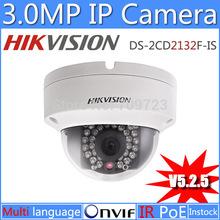 mini cmos camera price