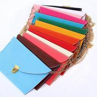 Сумка Fashion Japan Korea Women Rubik's Cube Handbag Tote Bag #8741
