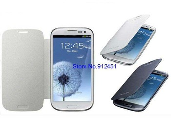 "4.8"" mobile phone s3 i9300 1:1 single micro SIM MTK6577 1.4GHz 8MP cam GPS android 4.1 cell phone"