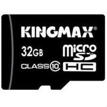cheap kingmax memory card