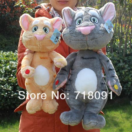 http://i00.i.aliimg.com/wsphoto/v19/802420804_1/Free-Shipping-Plush-and-Stuffed-Talking-Toy-Cat-and-Speaking-Tomcat-The-Animal-Repeat-Any-Language.jpg
