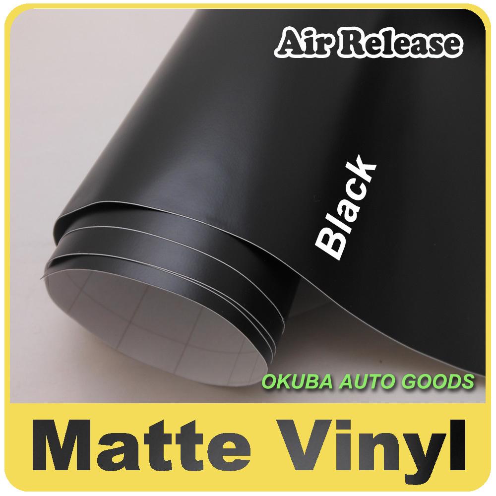 Achetez en gros rouleau de vinyle autocollant en ligne des grossistes roule - Vinyle autocollant rouleau ...