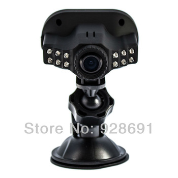 1.5 LTPS LCD Full HD 1080P Motion Detection Mini Car Vehicle DVR Camera G-sensor