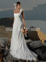 2014 wedding vintage fish tail racerback lace short trailing senior red Beach Wedding Wedding Gown wedding dress mermaid flowers