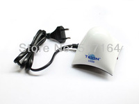 Teion Aquarium Air Pump Fish tank Oxygenation 1.7W 220V-240V EU plug Free shipping