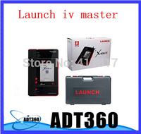 2014 New Car Diagnostic Tool Professional  Master IV X431 Master iv auto diagnostic tool