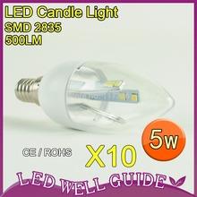 led bulb e14 promotion