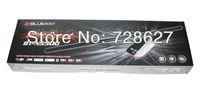 Free shipping!BT-N9500 Blueway 18dBi High Power WiFi Adapter 2000MW Wifi Adapter