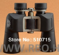 RAMBO HG7x50 Binoculars Free Shipping Tactical Shooting Hunting R4102
