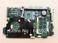 For ASUS K50IJ Laptop Motherboard/Mainboard & Best Quality+Tested Ok