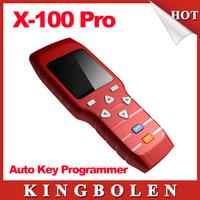 Launch Distributor New Arrival 100% Original Launch X431 iDiag Auto Diag Scanner For Mini Pad Update Via Launch Website