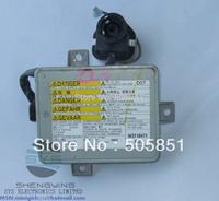 Mitsubishi W3T10471 Xenon Headlights D2S original xenon hid ballast (Scrap pieces)