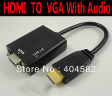 popular hdmi to component converter