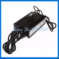 Free Shipping 60V 5A Lifepo4 Charger for 60V lifepo4 ebike battery pack