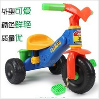 Buggiest infant child bike baby tricycle bicycle horn 377