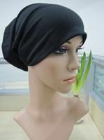 Free Shipping,cotton muslim hijab underscarf,muslim inner cap,islamic cap,islamic clothing,arabic underscarf,arabic cap