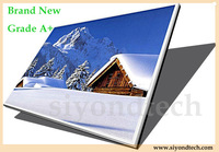 "Grade A+ B156XW02 V.3 New 15.6"" WXGA HD MATTE LED LCD Screen/panel/display fits HP PAVILION G6"