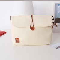 2014 SUMMER Style!Lady handbag,leather bags,same as pictures,with best PU leather,multy color for choosing,free shipping B056