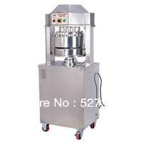 Reputations food machinery hdd36b mechanical bread