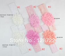 crochet headbands promotion