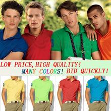 wholesale logo t shirts