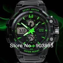 popular stopwatch