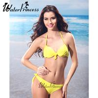 2013 Fashion VS Secret Sexy Ladies Swimsuit Swimwear Bikini Set Dress For Women Separates  Beachwear Free Shipping!