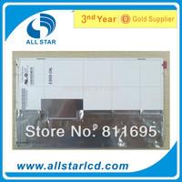 Free shipping Brand new A+ CLAA089NA0ACW CLAA089NA0CCW CLAA089NA0BCW